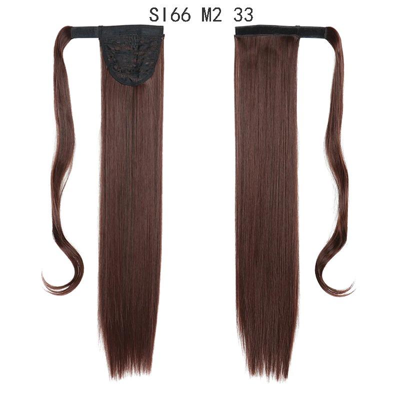 SI66 M2 33