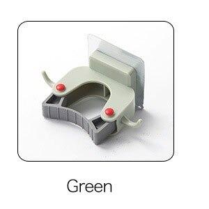 green 1 piece