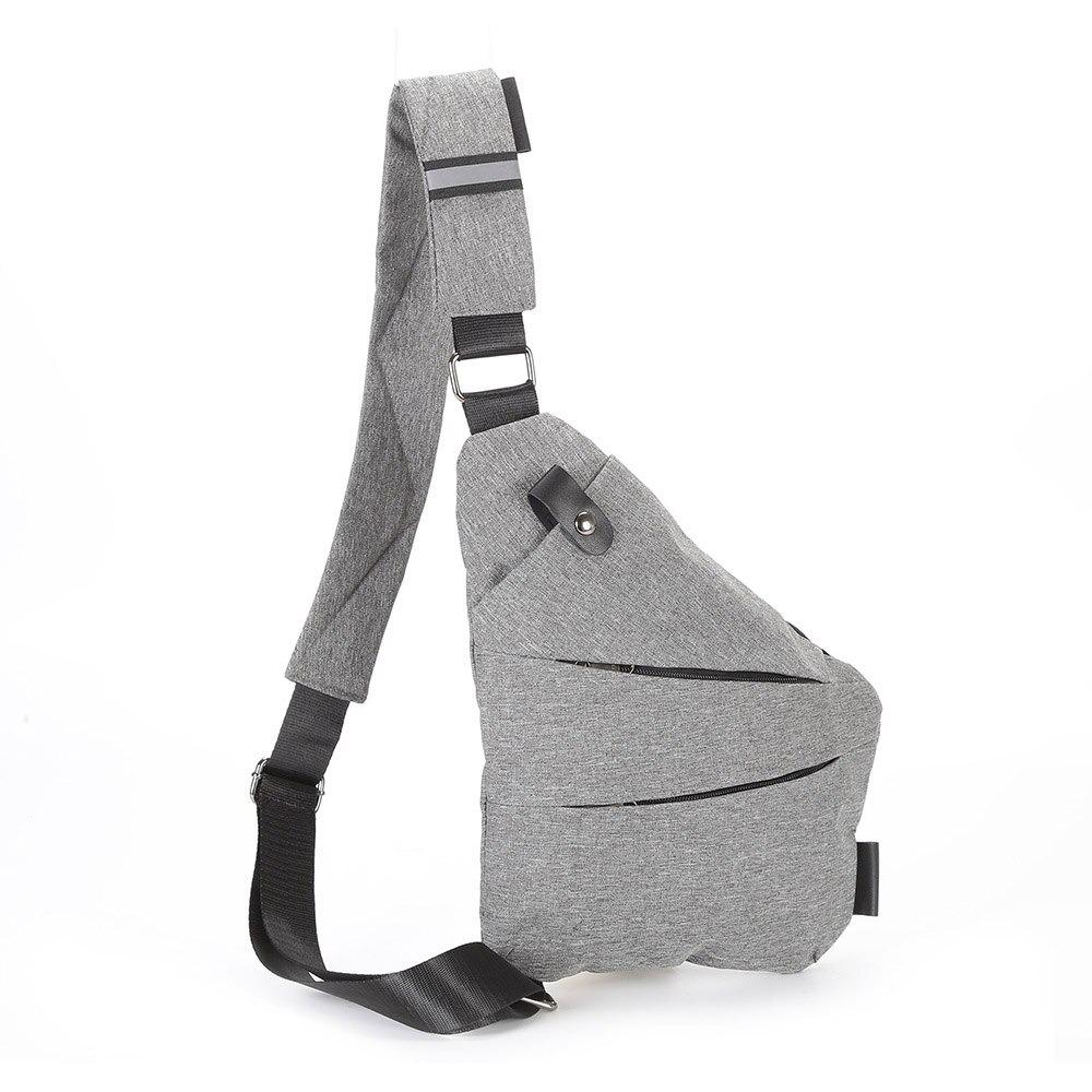 Style2 Left-Gray