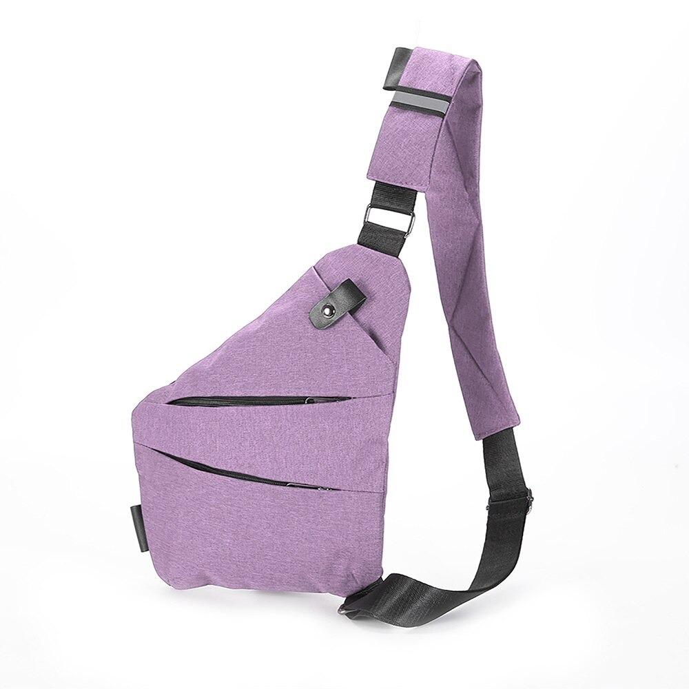 Style2 Right-Purple