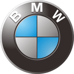 logo_bmw_1_by_mr_logo-d6q1fhb