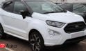 Ford India to replace powertrain management software program on 7,249 EcoSport, Auto Information, DFL – ALL NEWS BY DF-L.DE