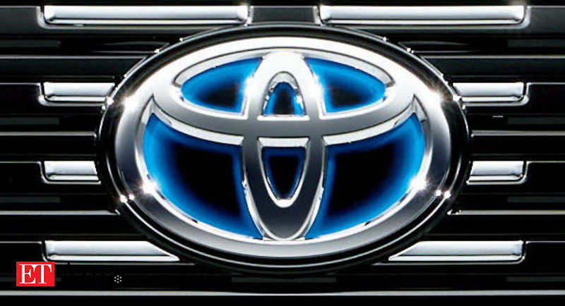 Toyota to restart all home meeting traces by Thursday after earthquake, Auto Information, DFL – ALL NEWS BY DF-L.DE