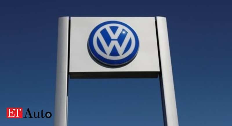 Volkswagen buyers search $11 bln damages over dieselgate scandal, Auto Information, DFL – ALL NEWS BY DF-L.DE