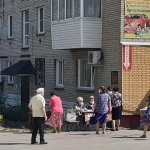 golosovanie_v_rossii_po_poravkam_v_konstitutsiyu_saratov_1