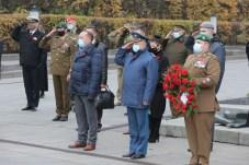 Фото: www.mil.gov.ua
