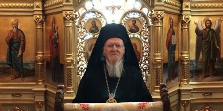 https://i0.wp.com/df.news/wp-content/uploads/2020/12/ecumenical-patriarch-bartholomew.jpg?w=750&ssl=1