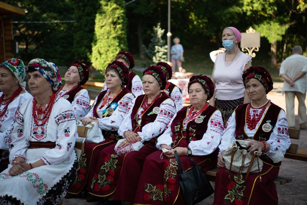 https://i0.wp.com/df.news/wp-content/uploads/2021/08/Tatarka-12.jpg?resize=1024%2C683&ssl=1