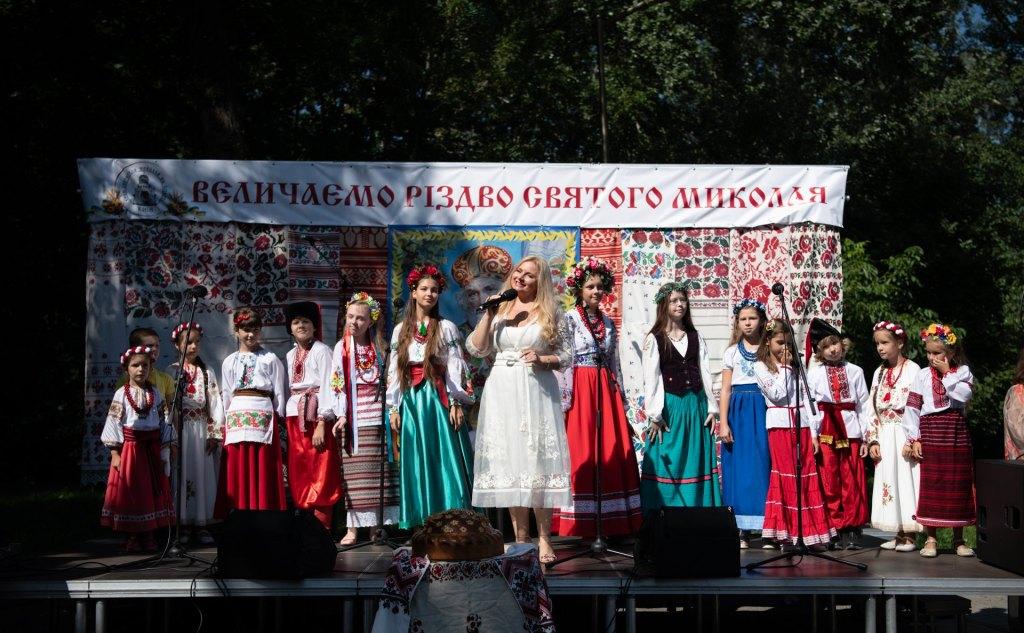 https://i0.wp.com/df.news/wp-content/uploads/2021/08/Tatarka-46.jpg?resize=1024%2C633&ssl=1