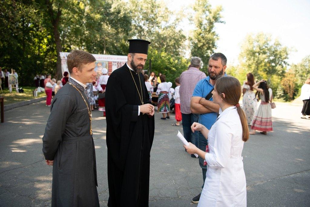 https://i0.wp.com/df.news/wp-content/uploads/2021/08/Tatarka-84.jpg?resize=1024%2C683&ssl=1