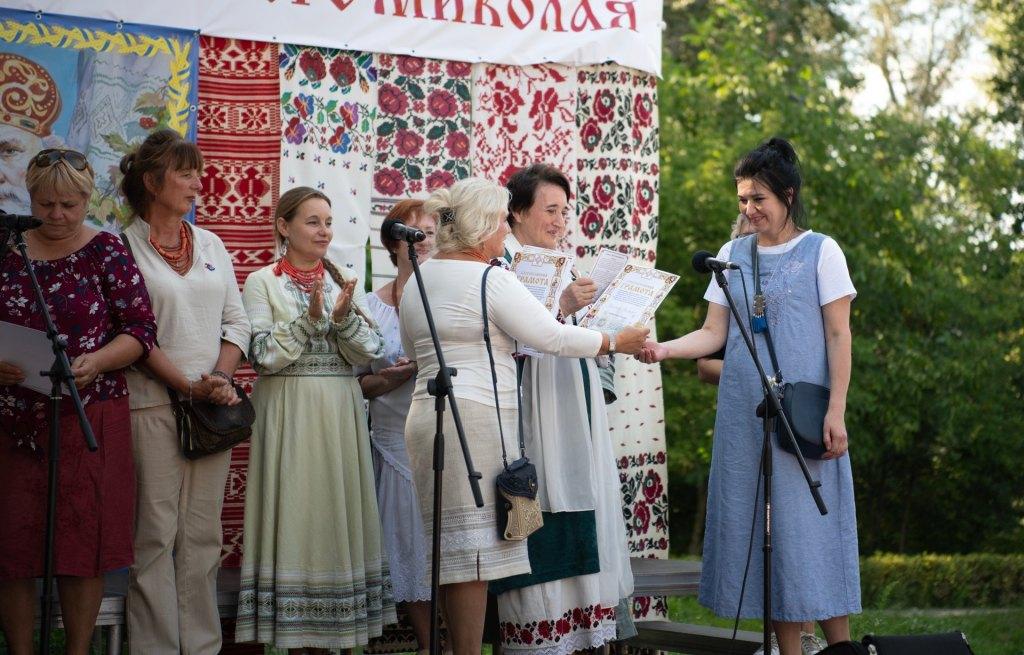 https://i0.wp.com/df.news/wp-content/uploads/2021/08/Tatarka-91.jpg?resize=1024%2C655&ssl=1