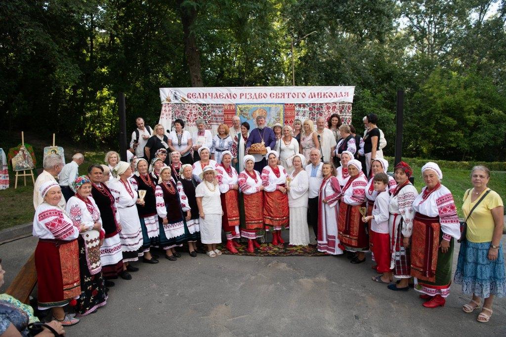 https://i0.wp.com/df.news/wp-content/uploads/2021/08/Tatarka-94.jpg?resize=1024%2C683&ssl=1
