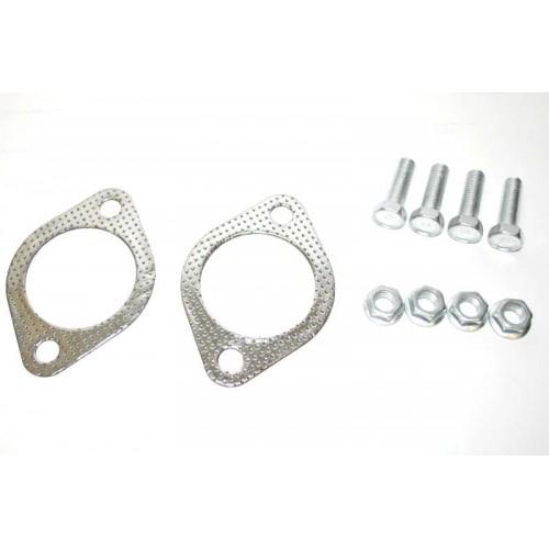 2004-2009 Mazda 3 2.0L/2.3L / 2003-2007 Ford Focus 2.3L 2