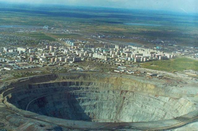 the 10 biggest diamonds