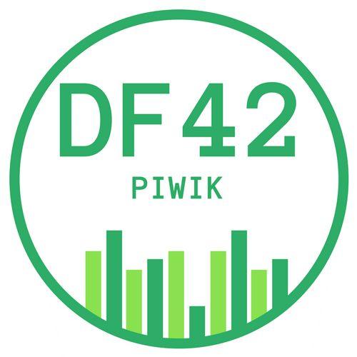 Logo DF42