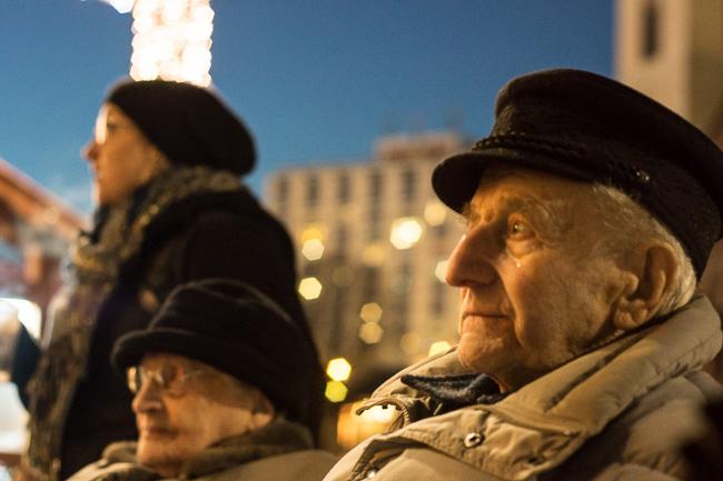 viventura Sozialtag Weihnachtsmarkt 2014 (24 of 28)