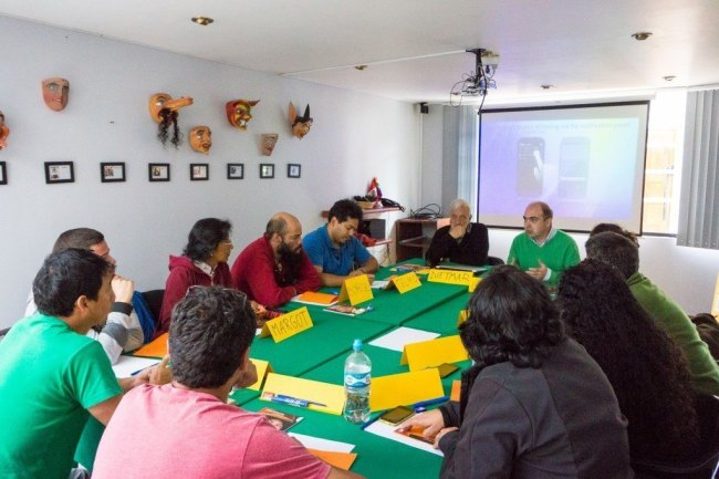 2016-03, TC Training Cuzco (22 of 157) (1)