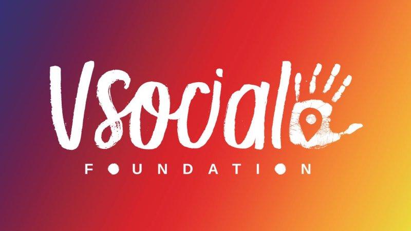 Die neue VSocial Stiftung