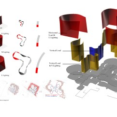 Raid 5 Concept With Diagram Ge Wiring Refrigerator Ay 2010 2011 Thesis Digital Fabrication In Architecture