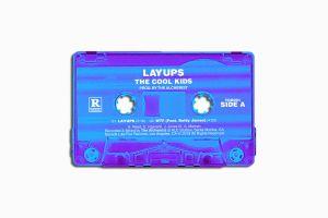 The Cool Kids & Alchemist – Layups Mp3 Stream