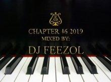 DOWNLOAD DJ FeezoL Chapter 46 (Easy Piano) Mp3