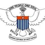 Federal Republic of West Papua Logo 3