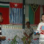 003. XX, Shem Rarua, Ned Byrne (West Papua Asia Network)