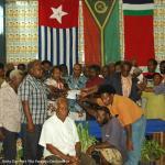 031. Unity Day Declaration, 29 November 2007