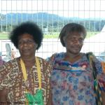 057. MUMU DEAL-MAKERS, Airport, Vanuatu, 13 Dec 2007
