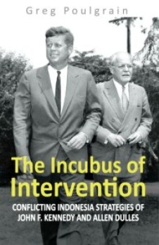 Cover, 'The Incubus'