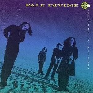 Pale Divine: St. Louis' biggest band