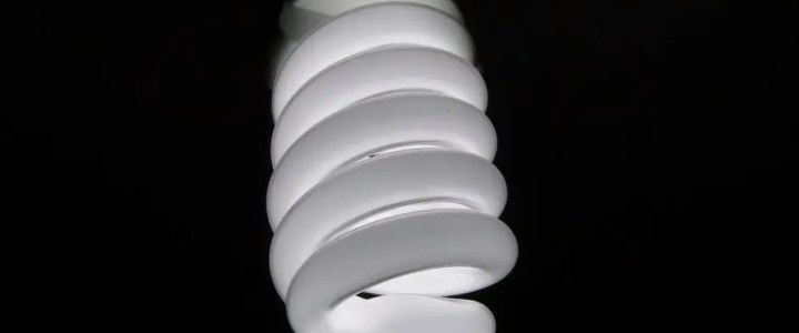 CFL bulbs burn out quickly? Here's what to do.