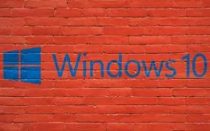 Advantages of Windows 10
