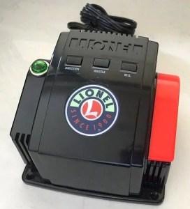 Lionel CW-80 vs vintage transformers