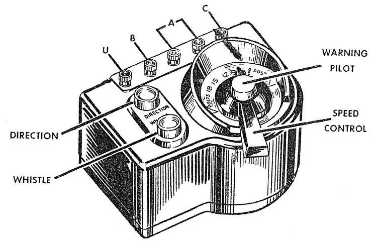 lionel_lw?fit=750%2C482&ssl=1 wiring a lionel lw transformer the silicon underground lionel kw transformer wiring diagram at mifinder.co
