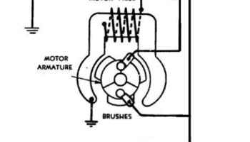 A Lionel e-unit wiring diagram - The Silicon UndergroundThe Silicon Underground