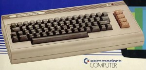 silver-label-commodore-64