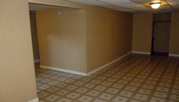 Vinyl Plank Flooring On Walls The Silicon Underground