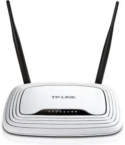 inexpensive routers to run DD-WRT