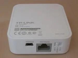Is TP-Link good?