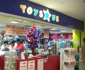 Toy Stores That Went Out Of Business The Silicon Underground