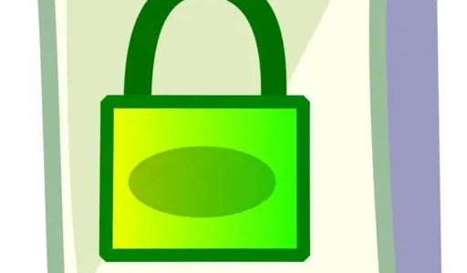Does HTTPS matter? Yes. Here's why.