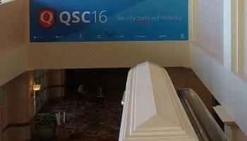 Qualys vs Nessus: Vulnerability scanning titans - The Silicon