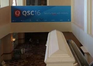 Qualys zero-day vulnerabilities