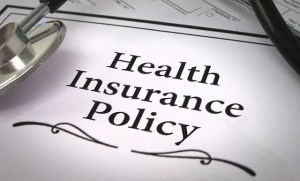 how to get a health insurance certificate of creditable coverage