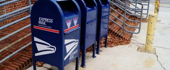 What qualifies as media mail? What is considered media mail by the USPS?