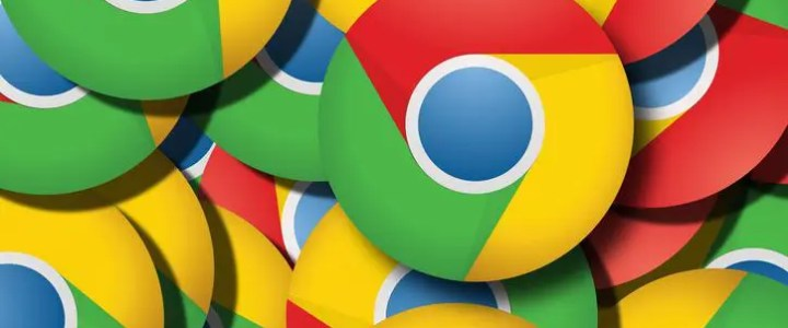 How secure is Chrome?