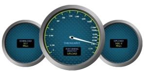 AT&T Gigabit not fast