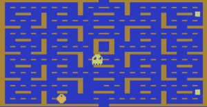 Was Atari 2600 8-bit