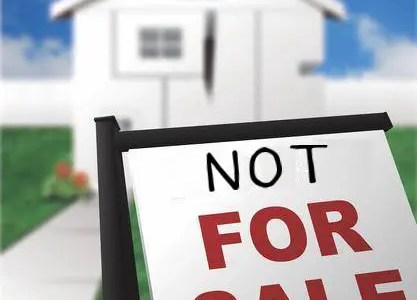 What to do with an unsolicited offer to buy property